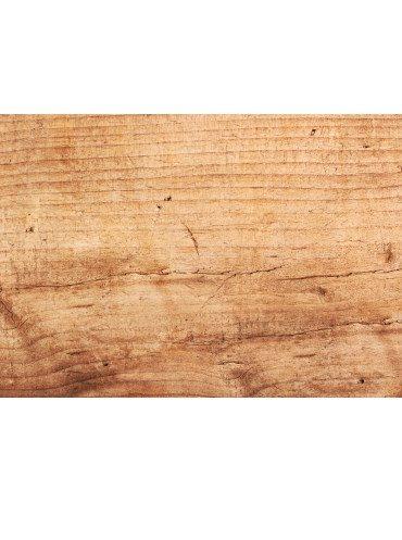 Ist Holz unhygienisch? | COMNATA Esstisch informiert!