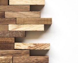 Quellen und Schwinden von Holz | COMNATA informiert