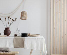Tischdecken-Guide | COMNATA Magazin